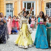 indian_wedding_italy_7