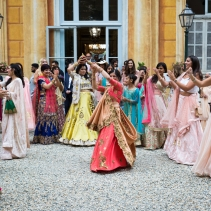 indian_wedding_italy_8