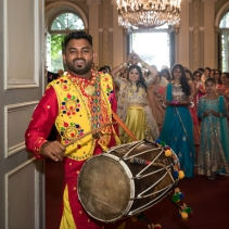 indian_wedding_italy_9