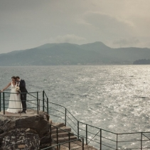 portofino_wedding_italy_014