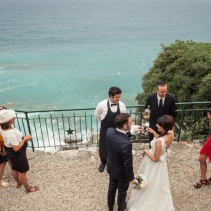 portofino_wedding_italy_017