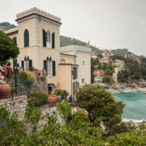 portofino_wedding_italy_018