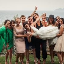portofino_wedding_italy_019