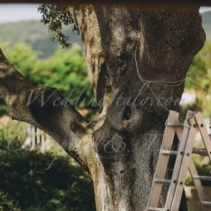 romantic_wedding_in_tuscany_in_private_villa_001