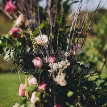 romantic_wedding_in_tuscany_in_private_villa_012