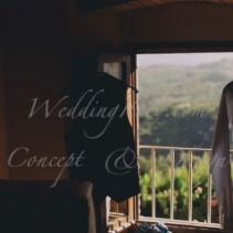 romantic_wedding_in_tuscany_in_private_villa_018