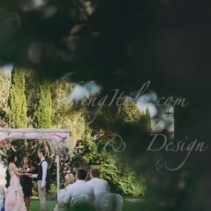 romantic_wedding_in_tuscany_in_private_villa_024