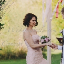romantic_wedding_in_tuscany_in_private_villa_025