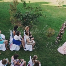 romantic_wedding_in_tuscany_in_private_villa_028