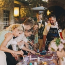 romantic_wedding_in_tuscany_in_private_villa_038