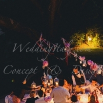 romantic_wedding_in_tuscany_in_private_villa_043