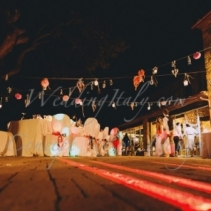 romantic_wedding_in_tuscany_in_private_villa_047