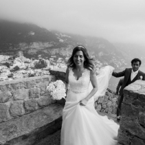 sorrento_wedding_italy_001