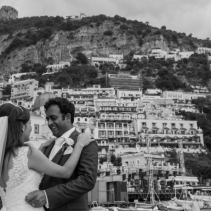 sorrento_wedding_italy_010