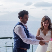 sorrento_wedding_italy_016