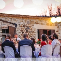 tuscany_florence_wedding_019