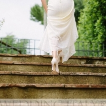 tuscany_italy_wedding_011