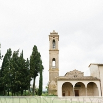 tuscany_italy_wedding_012