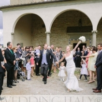tuscany_italy_wedding_019