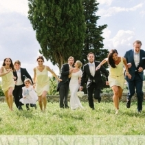 tuscany_italy_wedding_021