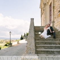 tuscany_italy_wedding_024