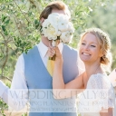 tuscany_italy_wedding_0316031