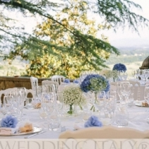 tuscany_italy_wedding_036