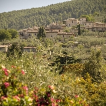 umbria_wedding_italy_001