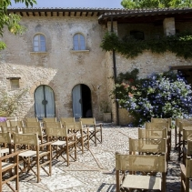 umbria_wedding_italy_002