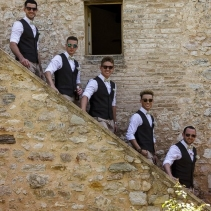 umbria_wedding_italy_007
