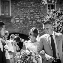 umbria_wedding_italy_009