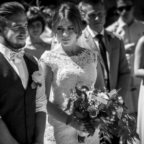 umbria_wedding_italy_010