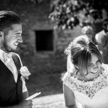 umbria_wedding_italy_012