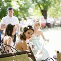 umbria_wedding_italy_013