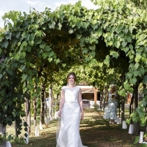 umbria_wedding_italy_017