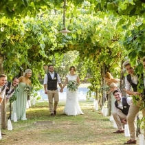 umbria_wedding_italy_020