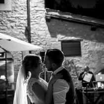 umbria_wedding_italy_021