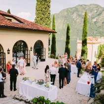villa_balbianello_wedding_lake_como002