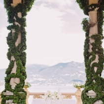 villa_balbianello_wedding_lake_como009