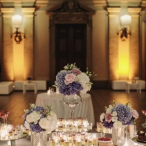 villa_erba_wedding_1
