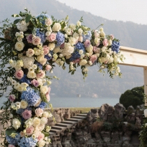 villa_erba_wedding_9