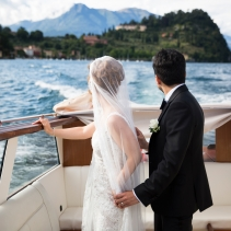 villa_lario_resort_mandello_wedding_10