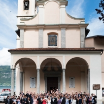 villa_lario_resort_mandello_wedding_12