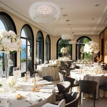villa_lario_resort_mandello_wedding_5