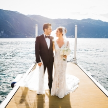 villa_lario_resort_mandello_wedding_8
