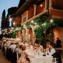 villa_le_fontanelle_wedding_2