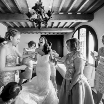 vincigliata_wedding_italy_004