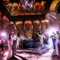 vincigliata_wedding_italy_021