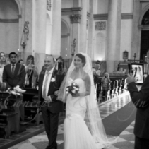 wedding-in-venice-august2013_011