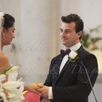 wedding-in-venice-august2013_013